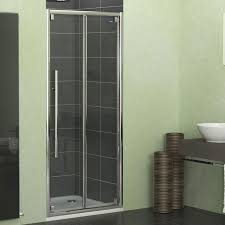 69 best shower enclosures bath screen and wetroom screens images