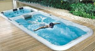 endless lap pool endless pools price list dja web works بناءمسبح pinterest