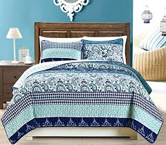 Duvet Cover Sets On Sale King Size Bed Quilt Sets Quilts Rustic King Size Bed Set Rustic