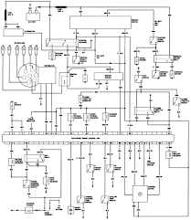 jeep yj wiring harness wiring diagrams schematics