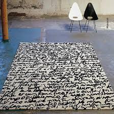 Modern Carpets And Rugs Furniture Fashioninnovative Modern Rugs A Baker S Dozen