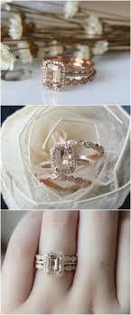 art deco fallos ring holder images 60 elstile long wedding hairstyles and updos pinterest rose jpg