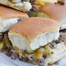italian sandwiches video wonkywonderful