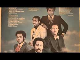 Wake Up Everybody No More Sleeping In Bed Harold Melvin U0026 The Blue Notes Wake Up Everybody Youtube
