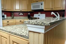inexpensive kitchen countertop ideas best affordable kitchen countertops kitchen s granite company