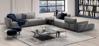 Large Sofa Beds Everyday Use Sofas Natuzzi Italia
