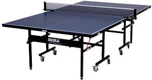 prince fusion elite ping pong table joola ping pong table conversion top best table decoration