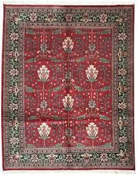 oushak rug a buyer u0027s guide to oushak carpets