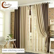 rideau fenetre chambre rideaux pour fenetre chambre awesome un rideau pour