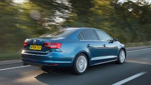 vw jetta se 2 0 tdi 150 bluemotion technology 2015 review by car