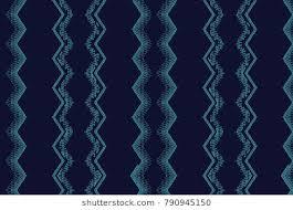 background design navy blue navy blue pattern images stock photos vectors shutterstock