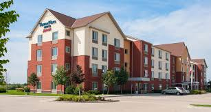 7 Flags Event Center Des Moines Hotels In Johnston Ia Towneplace Suites Des Moines Urbandale Ia