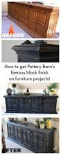Diy Repurposed Furniture Ideas 359 Best Upcycled Furniture Ideas Images On Pinterest Furniture