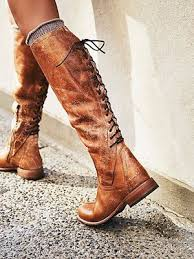 25 brown leather boots ideas on best 25 boots ideas on fall shoes winter shoes and