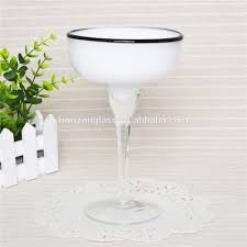 mini plastic martini glasses colored martini glass with ball bottom colored martini glass with