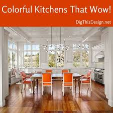 Color In Interior 163 Best About Interior Design Images On Pinterest House