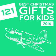 top gifts for toddlers 2014 rainforest islands ferry