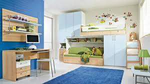 Childrens Room Decor Bedroom Diy Childrens Room Ideas Room Design Ideas Decorate The