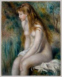 auguste renoir 1841 u20131919 essay heilbrunn timeline of art