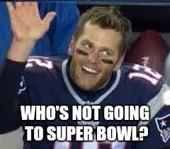 Tom Brady Funny Meme - tom brady imgflip