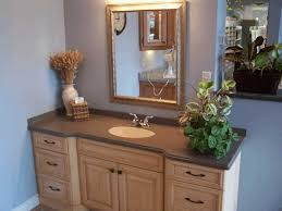 Maple Bathroom Vanity by Maple Bathroom Vanities Techieblogie Info