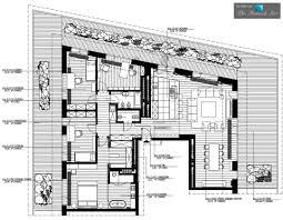 Manhattan Plaza Apartments Floor Plans 100 New York Apartment Floor Plans 1 Bedroom Apartments In
