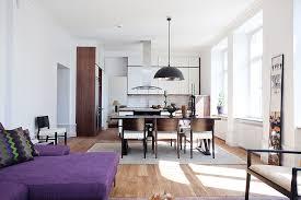 design apartment stockholm stylish small studio apartment in stockholm idesignarch interior