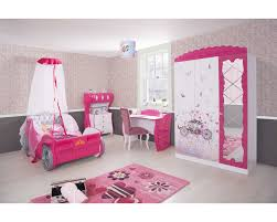 modest design pink bedroom set pink childrens bedroom furniture