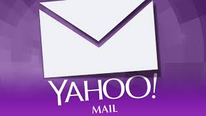 yahoo apps for android yahoo jazzes up ios android mail apps news opinion pcmag