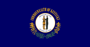 Union Army Flag The Stronger And Better America Kaiserreich American Union State
