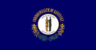 Texas Flag Pledge Flag Of Kentucky Wikipedia