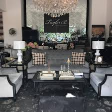 Kimberley Design Home Decor Taylor B Fine Design Home Facebook