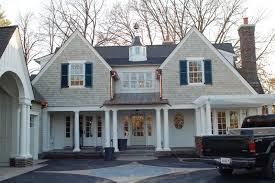 oakley homebuilders oakley home builders home styles new