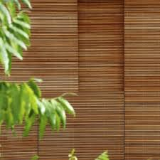 outdoor wood wall architecture outdoor wooden wall panel design ideas applied in