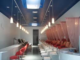 183 best nails spa design images on pinterest salon ideas
