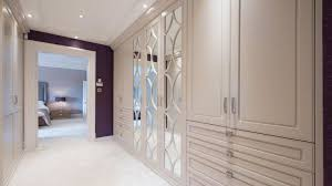 dressing room designs how to create a dressing room real homes