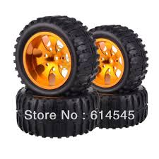 bigfoot electric monster truck compare prices on bigfoot monster truck online shopping buy low