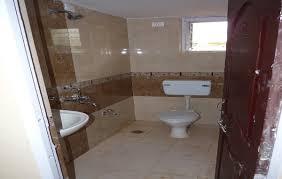 bathroom interior ideas bathroom design india epic bathroom ideas india fresh home