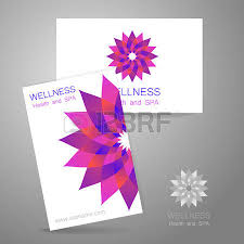 3 005 wellness center cliparts stock vector and royalty free