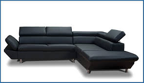 canapé lit avec rangement inspirant canapé convertible avec rangement galerie de canapé