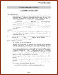 1099 agreement form image collections form example ideas