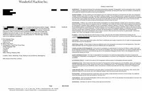 Commercial Acting Resume Sample Commercial Budget Template Virtren Com