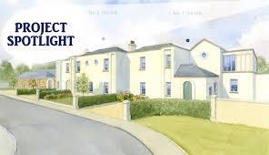 project spotlight live winter 2016 bolton hall signature