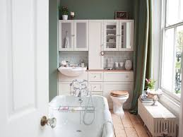 Small Bathrooms Ideas Uk Top 25 Best Country Bathroom Design Ideas Ideas On Pinterest