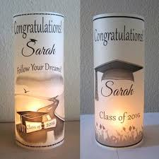 Graduation Party Centerpieces For Tables by Best Graduation Party Decor Products On Wanelo