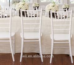 chiavari chairs wholesale buy chiavari chairs wholesale folding chiavari chair buy folding