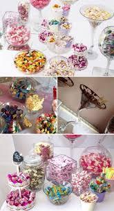Candy Buffet Wedding Ideas by Wedding Candy Buffet Viewing Gallery Candy Bars Pinterest