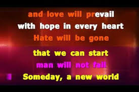 someday at stevie q102 7 wdwq the