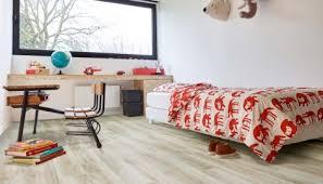 Bedroom Flooring Ideas by Bedroom With Vinyl Floor