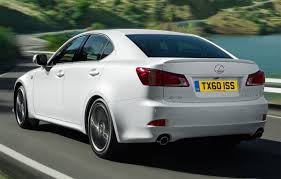 review lexus is 250 2011 lexus is 250 impressions review car reviews and